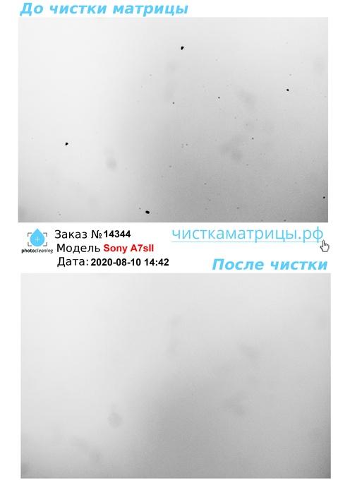 почистить матрицу фотоаппарата в колпино потепление климата